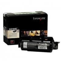 Lexmark T640, T642, T644 High Yield Return Programme Print Cartridge (21K) for T640 / T640dn / T640dtn / T640n / T640tn
