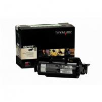 Lexmark T640, T642, T644 Return Programme Print Cartridge (6K) for T640 / T640dn / T640dtn / T640n / T640tn / T642