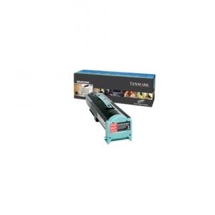 Lexmark W840 Toner Cartridge (30K) for W840 / W840dn / W840n