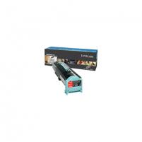 Lexmark W850 High Yield Toner Cartridge (35K) for W850dn / W850n