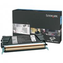 Lexmark X264/ X363/ X364 Black High Yield Corporate Toner Cartridge (9K)