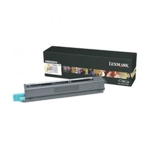 Lexmark X925 Black High Yield Toner Cartridge (8.5K) for X925de