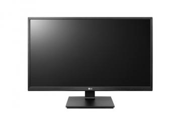 LG Monitorius LCD 24BK550Y-B 24 IPS, 1920x1080, 5ms