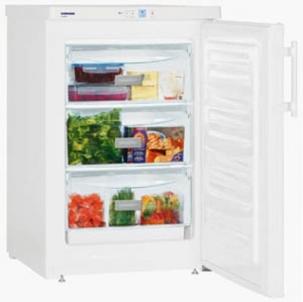 LIEBHERR G 1223 freezer Refrigerators and freezers