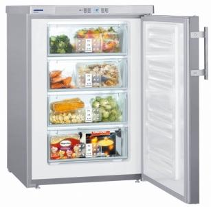 LIEBHERR GPesf 1476 freezer
