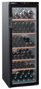 LIEBHERR WTb 4212 Refrigerator vynui