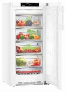 LIEBHERR BP 2850 Refrigerator