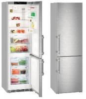 LIEBHERR CBef 4815 Refrigerator