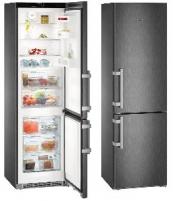 LIEBHERR CBNbs 4815 Refrigerator