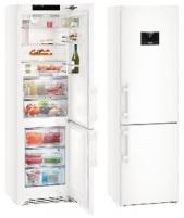 LIEBHERR CBNP 4858 Refrigerator