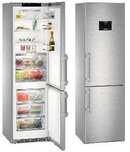 LIEBHERR CBNPes 4858 Refrigerator