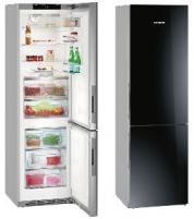 LIEBHERR CBNPgb 4855 Refrigerator