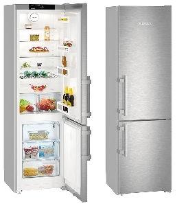LIEBHERR Cef 3825 Refrigerator