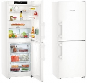 LIEBHERR CN 3115 Refrigerator
