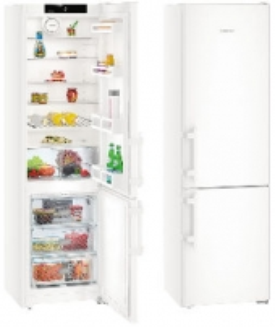 LIEBHERR CN 4015 Refrigerator