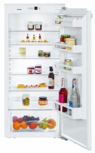 LIEBHERR IK 2320 Įmontuojamas šaldytuvas Įmontuojami šaldytuvai ir šaldikliai