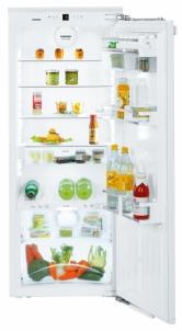 LIEBHERR IKBP 2760 Įmont. šaldytuvas