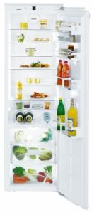 LIEBHERR IKBP 3560 Įmont. šaldytuvas