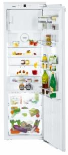 LIEBHERR IKBP 3564 Įmont. šaldytuvas