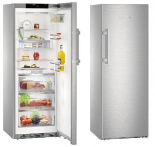 LIEBHERR KBes 3750 Refrigerator