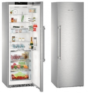 LIEBHERR KBes 4350 Šaldytuvas
