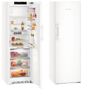 LIEBHERR KBP 4354 Refrigerator