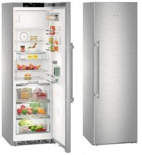 LIEBHERR KBPes 4354 Refrigerator