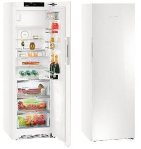 LIEBHERR KBPgb 4354 Refrigerator