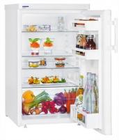 LIEBHERR T 1410 (-21) Refrigerator Refrigerators and freezers