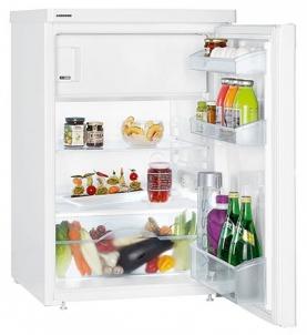 LIEBHERR T 1504 Refrigerator