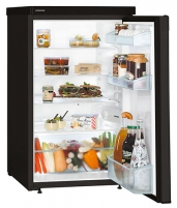 LIEBHERR Tb 1400 Refrigerator