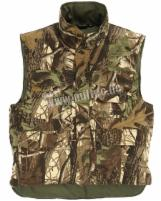 Liemenė Hunting Camo Tactical shirts, vests