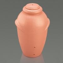 Lietaus vandens talpa, 360l. ICAN360 molio spalvos Buckets