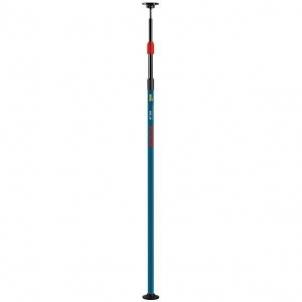 Linijinis lazeris Bosch BT 350 Lāzera attāluma metros rādīšanu, tolmačiai