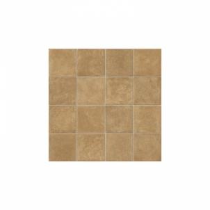 Linoleumas ATLANTIC MALAGA 3m PVC grindų danga, linoleumas