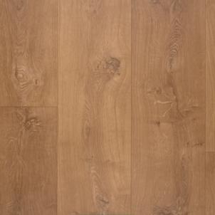 Linoleumas N.V.IVC 535 LUNA CANNES, 3m PVC grindų danga, linoleumas