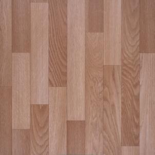 Linolejs N.V.IVC 833 LUNA BOUDOIR, 3m  Pvc grīdas segums, linolejs