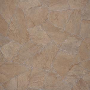 Linolejs N.V.IVC 537 LUNA NERO, 4m  Pvc grīdas segums, linolejs