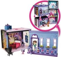 Littlest Pet Shop žaidimų rinkinys A9479 Žaislai mergaitėms