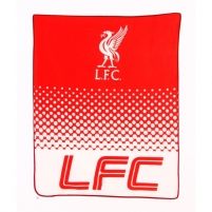 Liverpool F.C. antklodė (Taškuota)