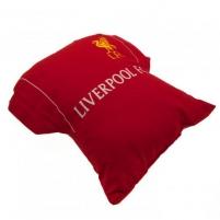 Liverpool F.C. marškinėlių formos pagalvė