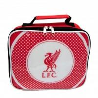 Liverpool F.C. priešpiečių krepšys