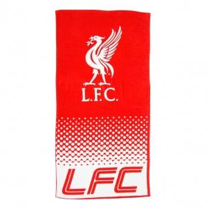 Liverpool F.C. rankšluostis