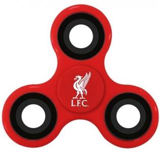 Liverpool F.C. sukutis