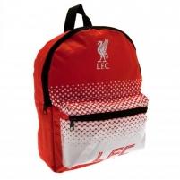 Liverpool F.C. vaikiška kuprinė