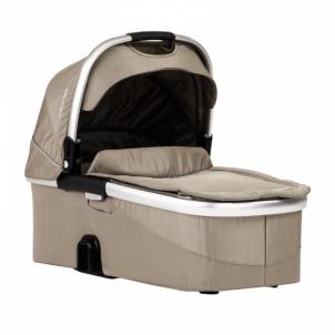 Lopšys IVVI Carrycot Safari Par bērniem un to aksesuāru ratiņi