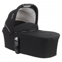 Lopšys MIXX Carry Cot Jett Carts for the kids and their accessories