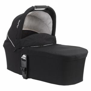 Lopšys MIXX Carry Cot Jett Vežimėliai vaikams ir jų priedai