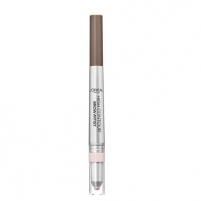 L´Oréal Paris Brow Artist (High Contour) 10 g