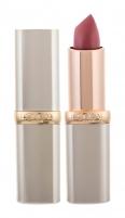 L´Oreal Paris Color Riche Lipstick Cosmetic 3,6g Eva´s Nude Lūpu krāsa